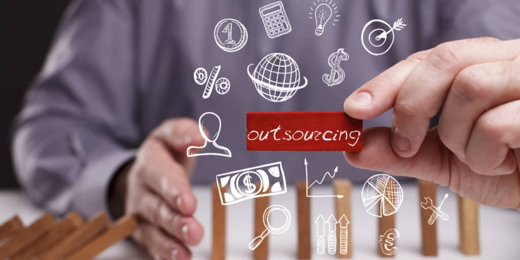 Everything You Need to Know About Business Process Outsourcing
