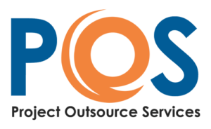 POS-BPO and outsourcing company