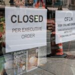 How businesses are adapting to a coronavirus pandemic economy