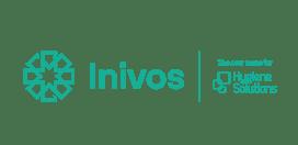 Inivos Hygiene Solutions