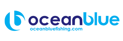 Ocean Blue Fishing